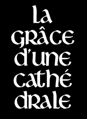 grace cathedrale